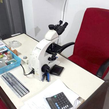 computerised-blood-test