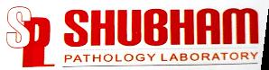 shubham-logo