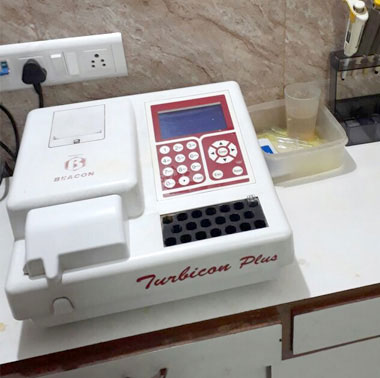 semi-automated-chemistry-analyser